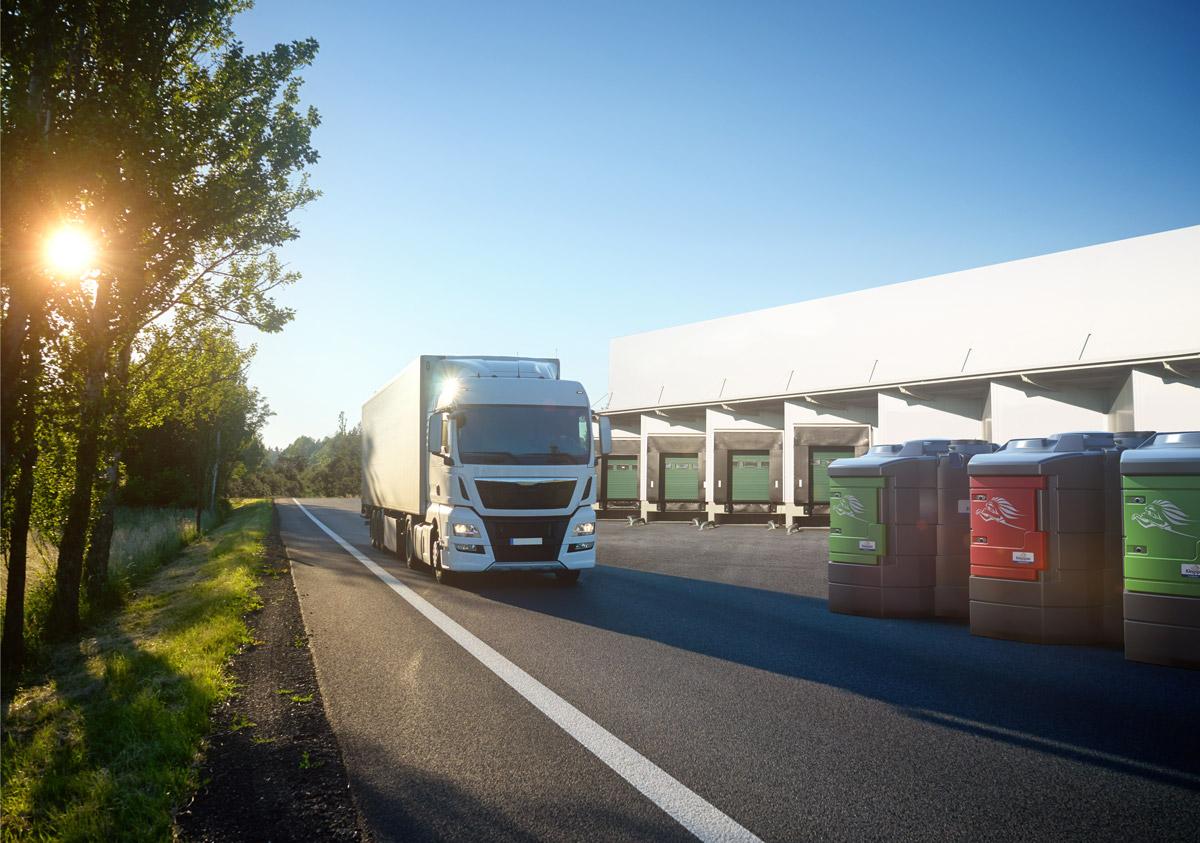 fuelmaster_logistics